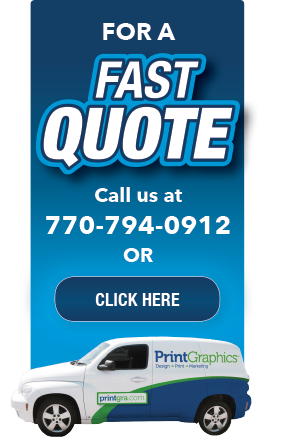 For A Fast Quote Call Us At 770-794-0912 or Click Here