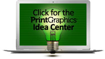 PrintGraphics Kennesaw Idea Center